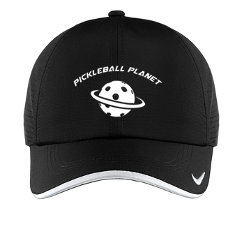 Nike Dri-Fit Swoosh Perforated Cap
