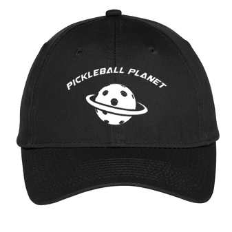 Relaxed Fit Performance Hat