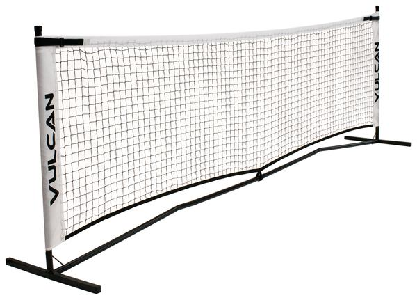 PICKLEBALL-PRACTICE-NET-