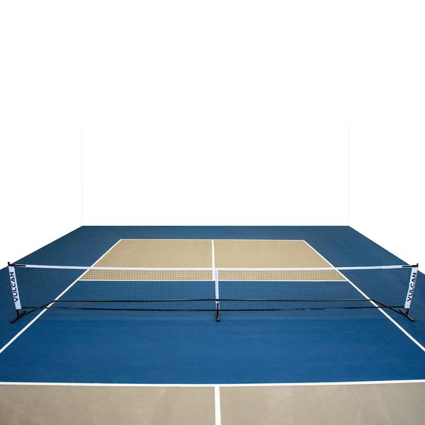 PICKLEBALL-NET-VULCAN-PORTABLE