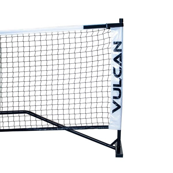 PICKLEBALL-NET-PORTABLE-VULCAN