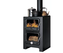 Load image into Gallery viewer, Nectre Wood Fired Ovens FREE SHIPPING - Enter Energy & Water