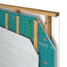 Load image into Gallery viewer, Foilboard Wall Insulation - Residential - Enter Energy & Water