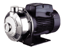Load image into Gallery viewer, Centrifugal Pumps - Residential & Commercial Water Supply Pumps - Enter Energy & Water