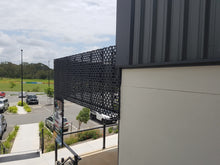 Load image into Gallery viewer, Gro-Wall Facade Cladding System - Enter Energy & Water