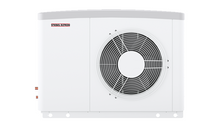 Load image into Gallery viewer, Stiebel Eltron - WPL 17 ACS Classic - Enter Energy & Water