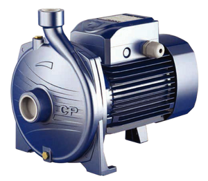Centrifugal Pumps - Residential & Commercial Water Supply Pumps - Enter Energy & Water