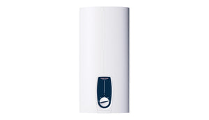 Stiebel Eltron - DHB-E 13 AU / DHB-E 13 SLi - 3 Phase Electric Instantaneous Water Heater - Enter Energy & Water