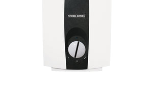 Stiebel Eltron - DHCE 8/60 - Single Phase Electric Instantaneous Water Heater - Enter Energy & Water