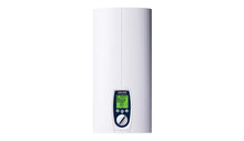 Load image into Gallery viewer, Stiebel Eltron - DHE 18 AU / DHE 27 AU - 3 Phase Electric Instantaneous Water Heater - Enter Energy & Water