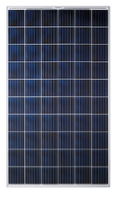 Load image into Gallery viewer, Solar Panels - Q-Cells - Enter Energy & Water