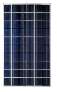 Solar Panels - Q-Cells - Enter Energy & Water