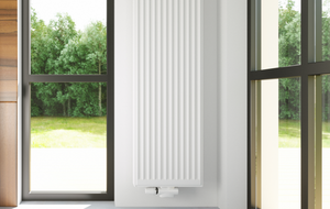 Radik Premium Vertical - Enter Energy & Water