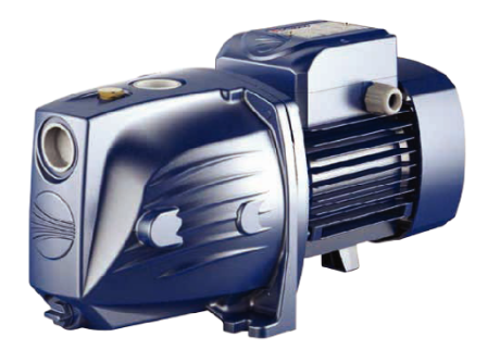 Shallow Well Pumps - Residential & Commercial Water Supply Pumps - Enter Energy & Water
