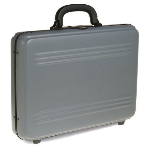 Edge Lightweight | Medium Attache Case GRAY