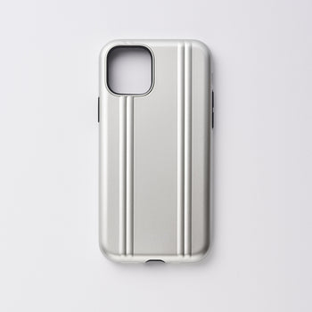 Accessories | Hybrid Shockproof case for iPhone11 Pro