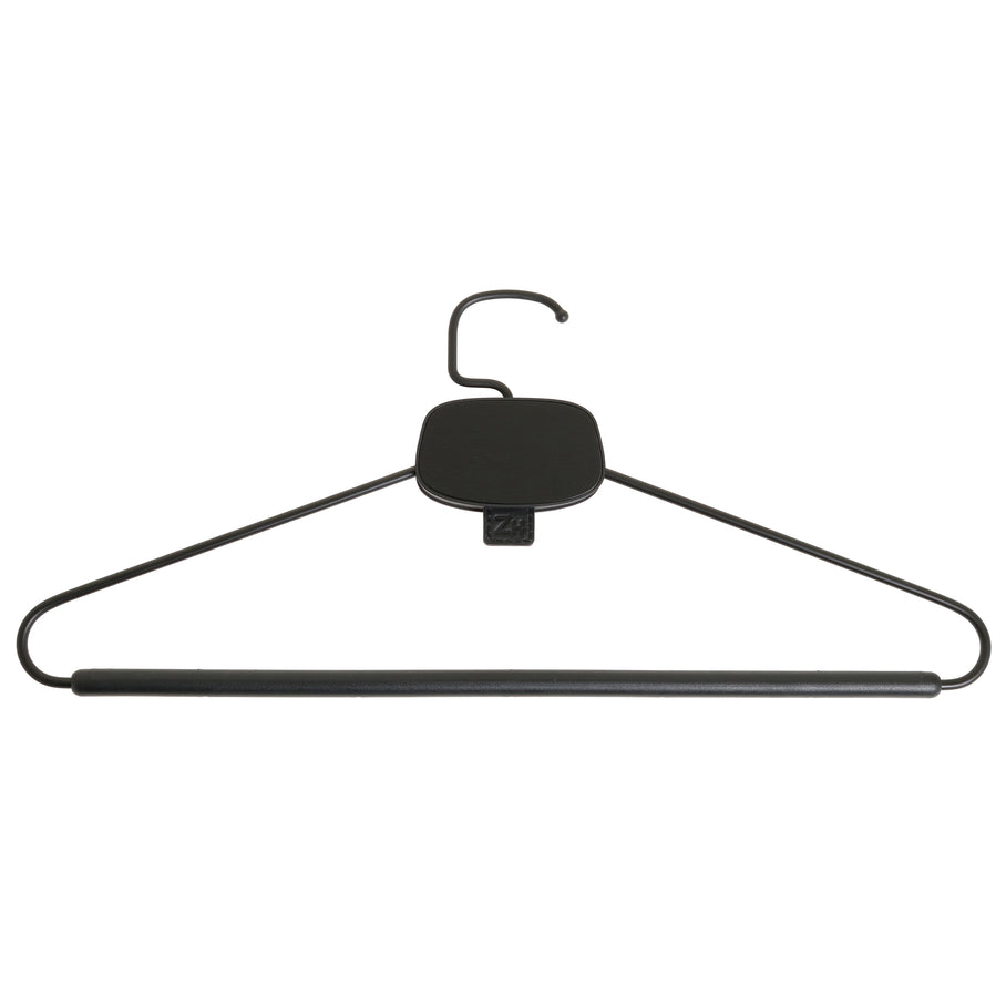 Accessories | Clothes Hanger