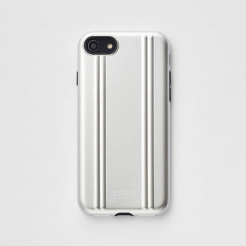 iPhone SE Protective Case