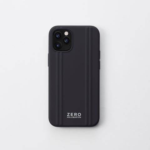 Accessories | iPhone 12 mini Protective Case BLACK
