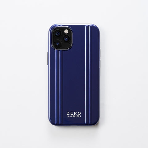 Accessories | iPhone 12 mini Protective Case NAVY