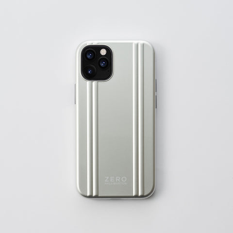 Accessories | iPhone 12 mini Protective Case SILVER