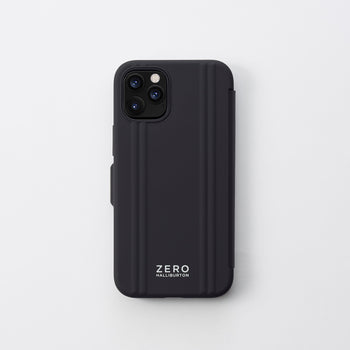 Accessories | iPhone 12 mini Protective Flip Case