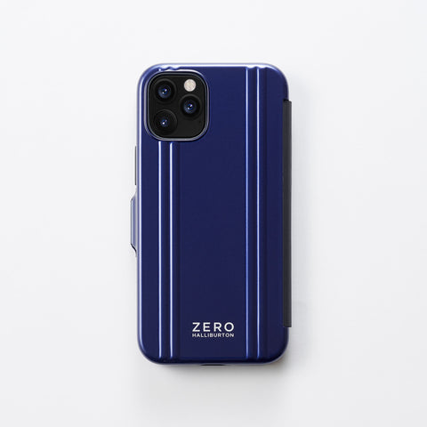 Accessories | iPhone 12 mini Protective Flip Case NAVY