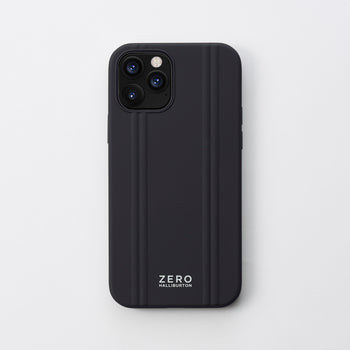 Accessories | iPhone 12 Protective Case