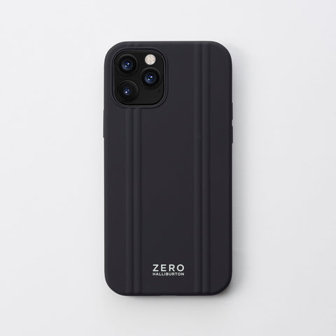 Accessories | iPhone 12 Protective Case BLACK