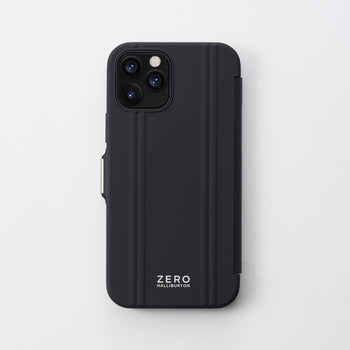 Accessories | iPhone 12 Protective Flip Case