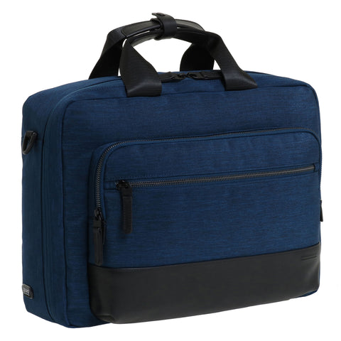 Lightweight Business 2 | Small Laptop Bag NAVY