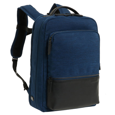 Lightweight Business 2 | Small Backpack NAVY