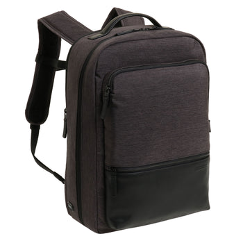 Lightweight Business 2 | Large Backpack