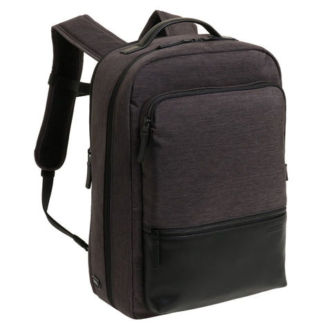 Lightweight Business 2 | Large Backpack BLACK