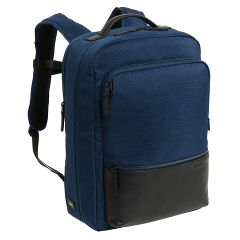 Lightweight Business 2 | Large Backpack NAVY