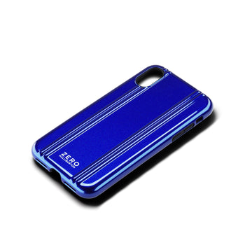 Accessories | High Polish iPhone XS Protective Case