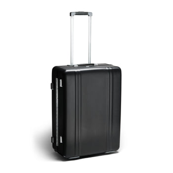 Collectors Series | Limited Edition 26-Inch Travel Case