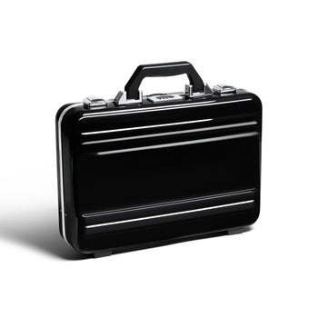 Classic Polycarbonate Attaché | Small Classic Polycarbonate Attaché