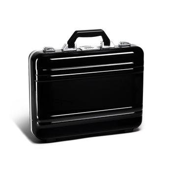 Classic Polycarbonate Attaché | Large Classic Polycarbonate Attaché
