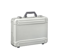 Geo Aluminum 3.0 Attache |  Large Attaché Case
