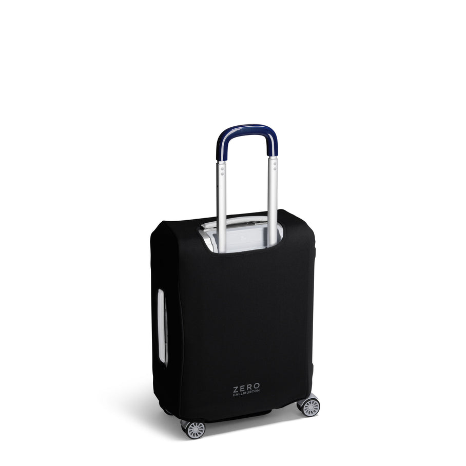 Accessories | Luggage Cover International