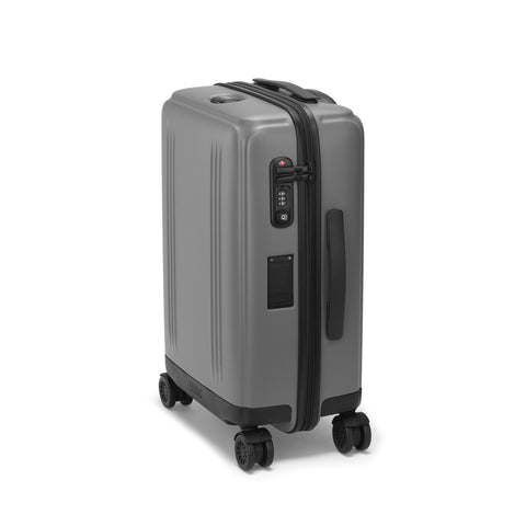 Edge Lightweight | International Carry-On Case GRAY