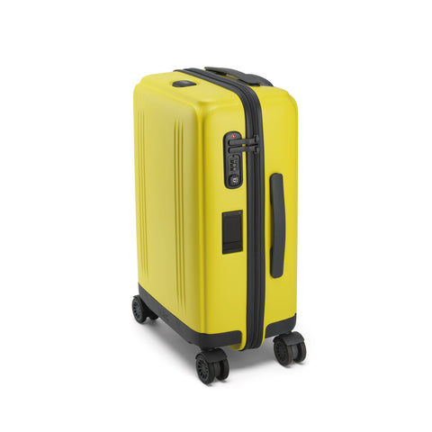 Edge Lightweight | International Carry-On Case SUN