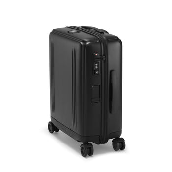 Edge Lightweight | Continental Carry-On Case