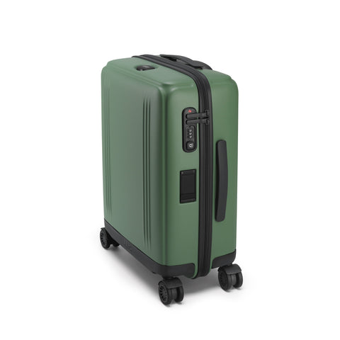 Edge Lightweight | Continental Carry-On Case SAGE