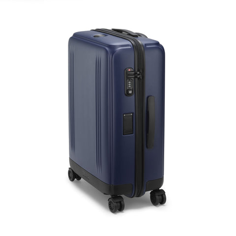 Edge Lightweight | Medium Travel Case NAVY