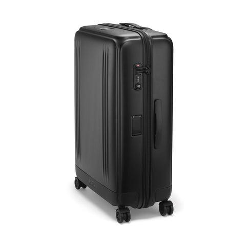 Edge Lightweight | Large Travel Case BLACK