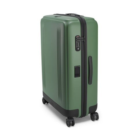 Edge Lightweight | Large Travel Case SAGE