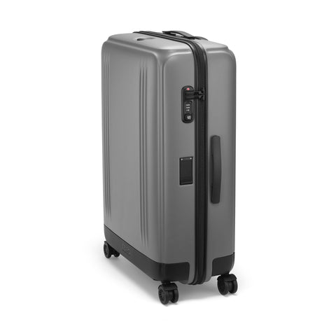 Edge Lightweight | Large Travel Case GRAY