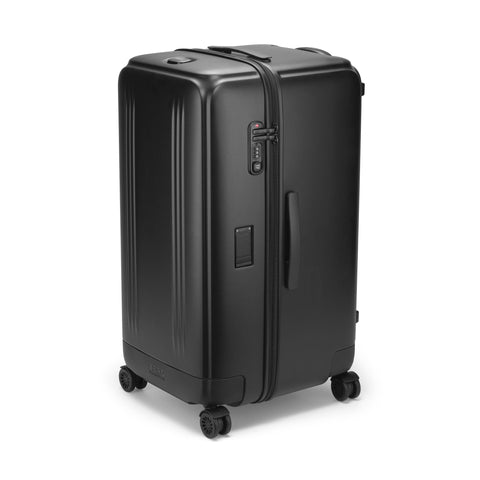 Edge Lightweight | Portable Trunk BLACK